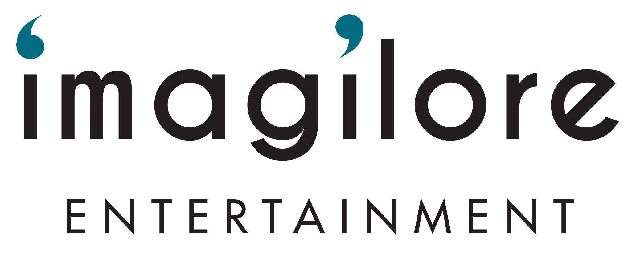 Imagilore Entertainment
